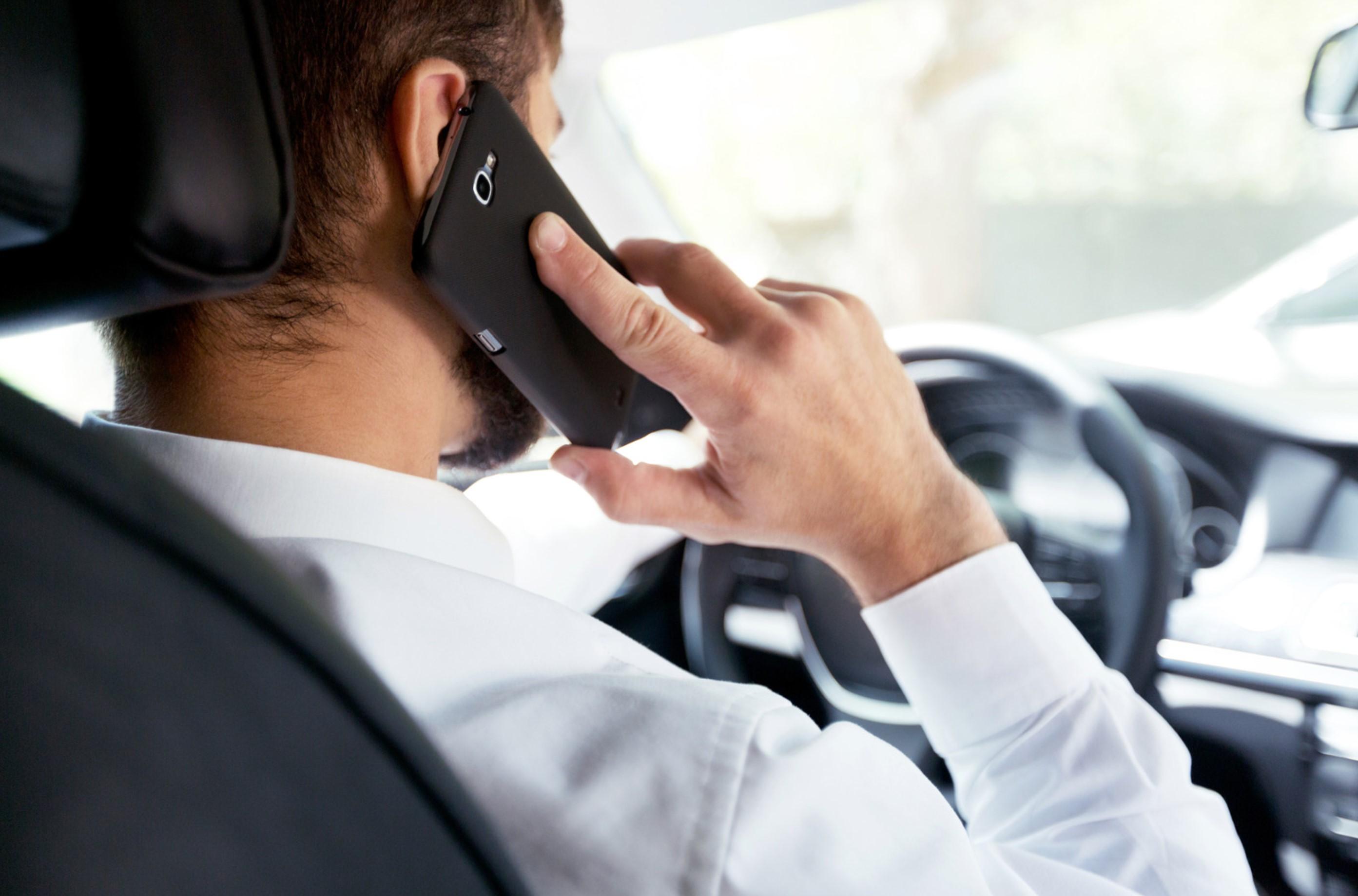 Perte carte grise vehicule société entreprise
