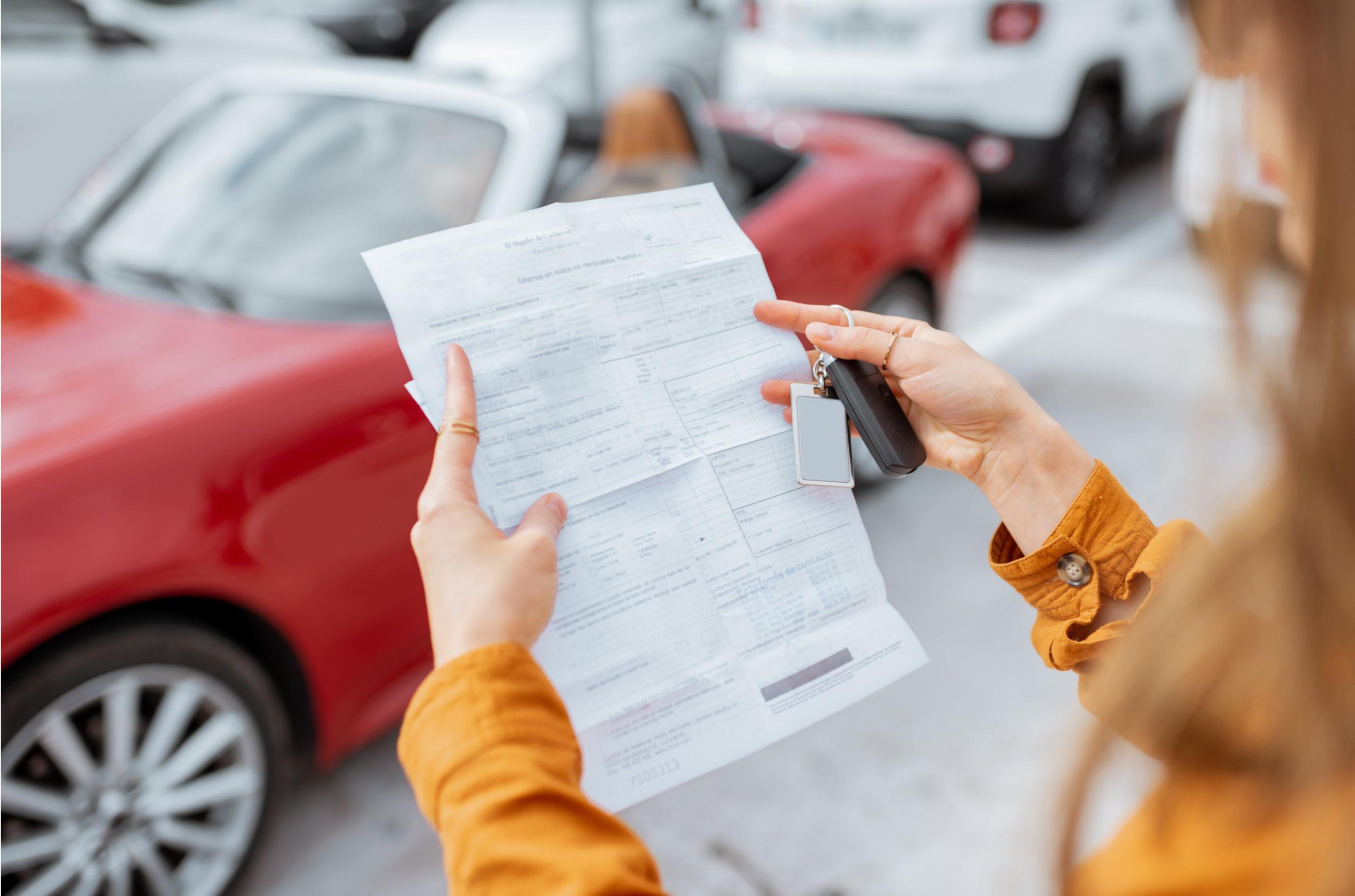 Où envoyer sa déclaration (certificat) de cession de véhicule ? A quelle adresse ?