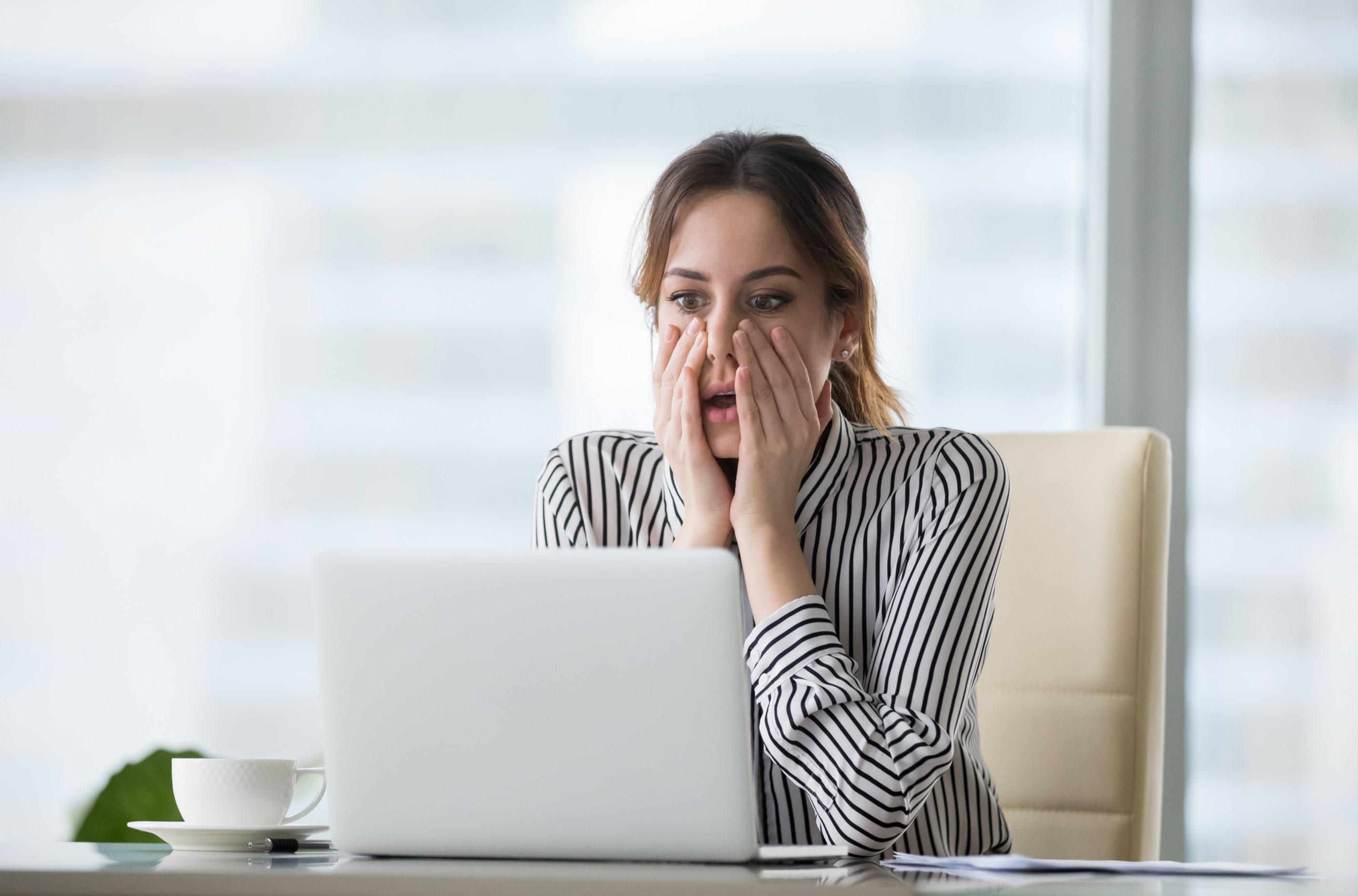 Que faire quand le site de l'ANTS ne fonctionne pas ?