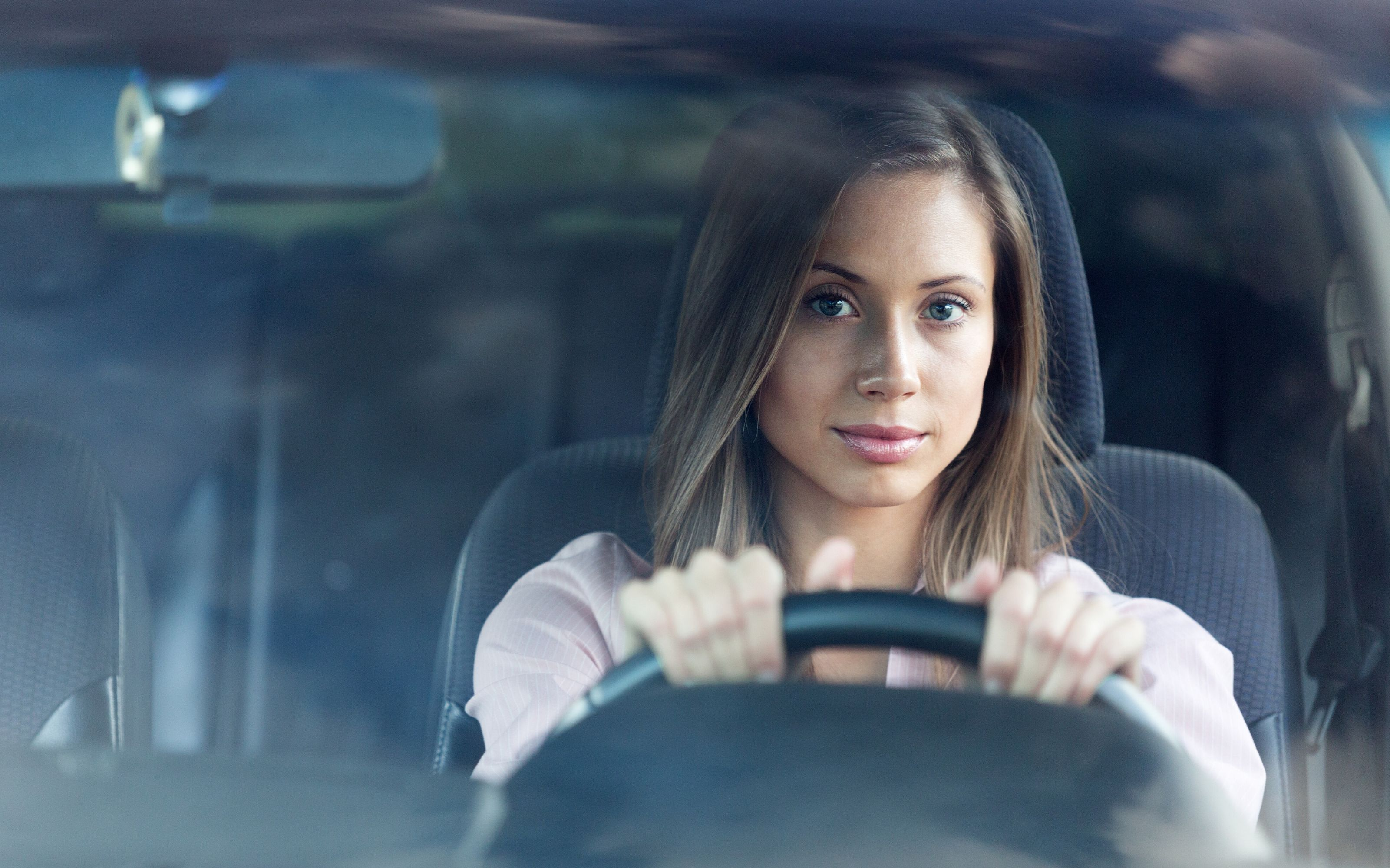 Perte permis de conduire / duplicata