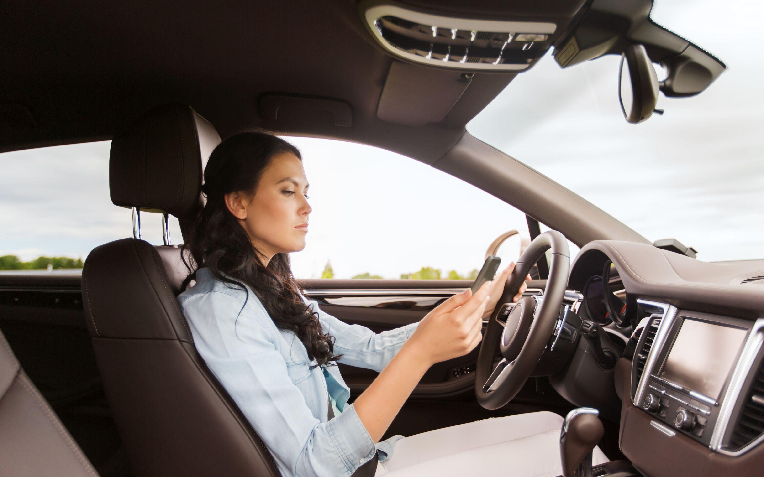 Suspension et annulation du permis de conduire : que faire ?