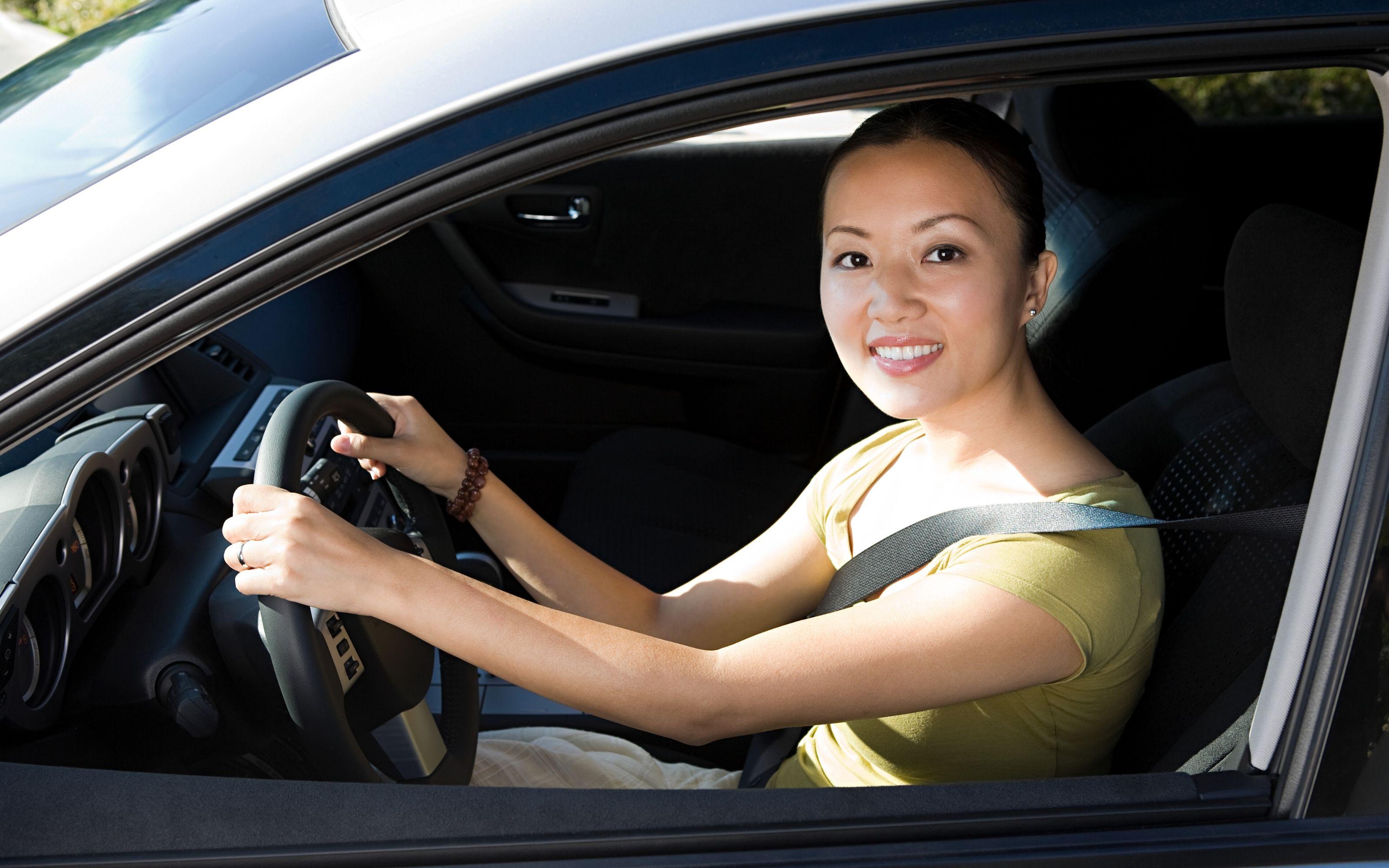 Vol permis de conduire