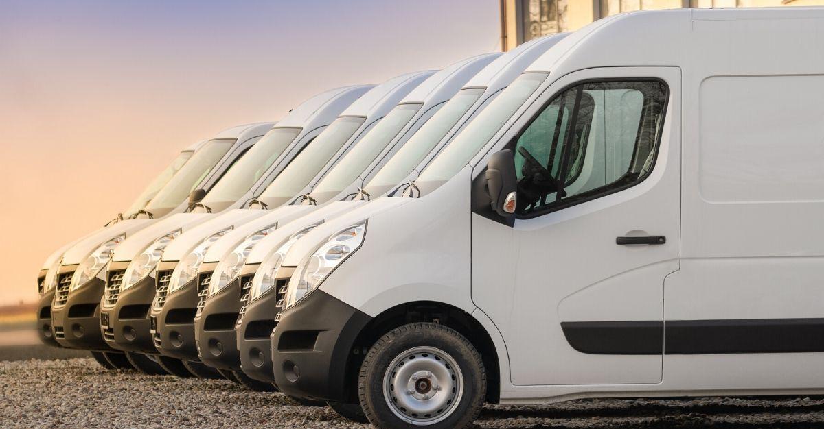 Certificat de non gage camion et camionnette