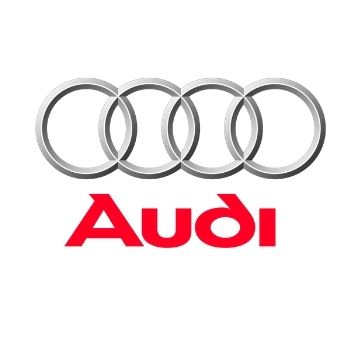 Carte grise Audi Voiture