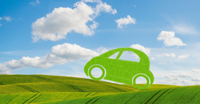 Malus écologique voiture occasion