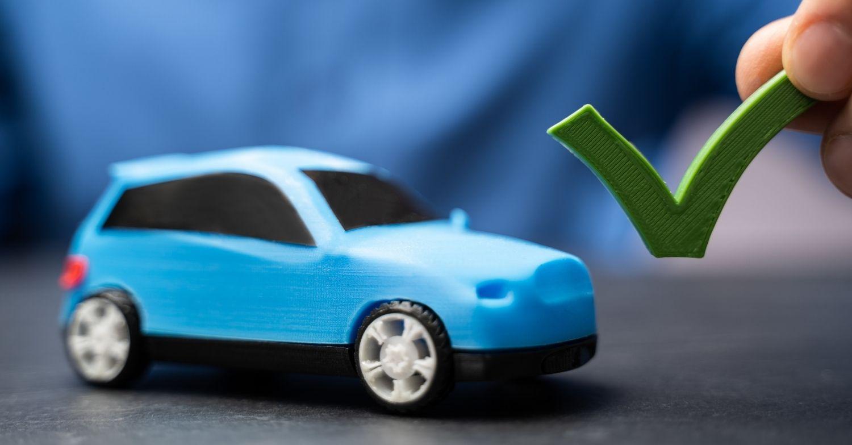 Comment vendre sa voiture de particulier à particulier ?