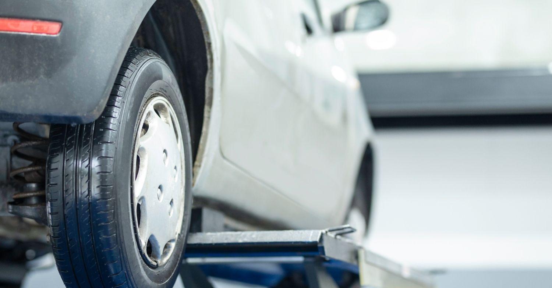 Vendre sa voiture : contrôle technique plus de 6 mois ou moins de 6 mois obligatoire ?