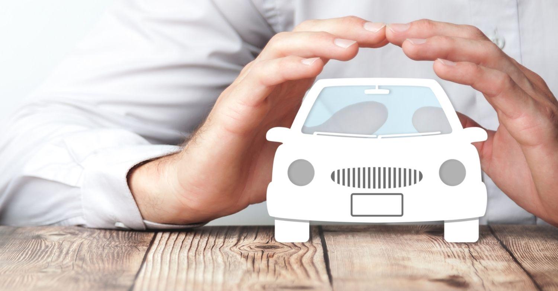 Vente de véhicule et résiliation d'assurance
