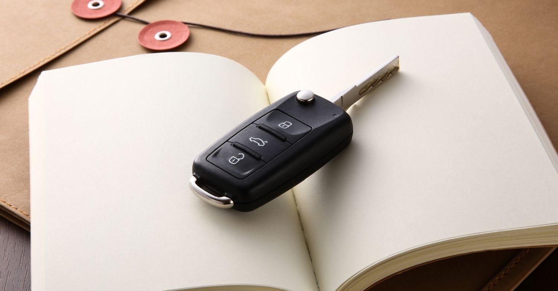 Carnet d'entretien d'une voiture obligatoire lors de la vente / achat d'un véhicule ?