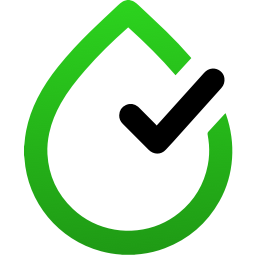 Imaware logo