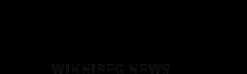 chris d winnipeg news logo