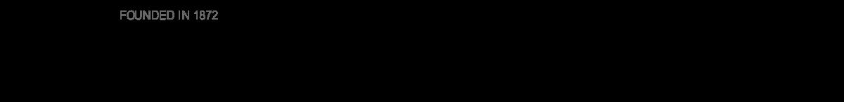 winnipeg free press logo