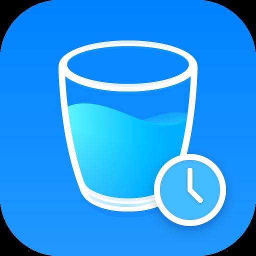 Water Reminder APK 1.2.2 - download free apk from APKSum