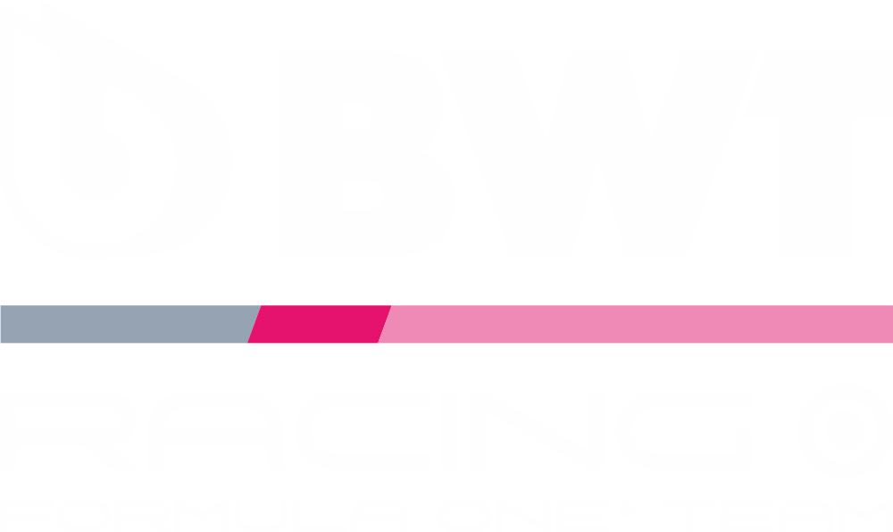 Bwt Racing Point Formula One Team Official Website
