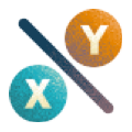 X/Y gamete donation and transport