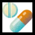 medications fertility supplements