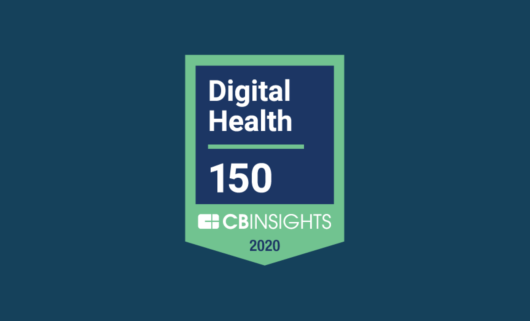 Carrot named to CB Insights Digital Insights 150