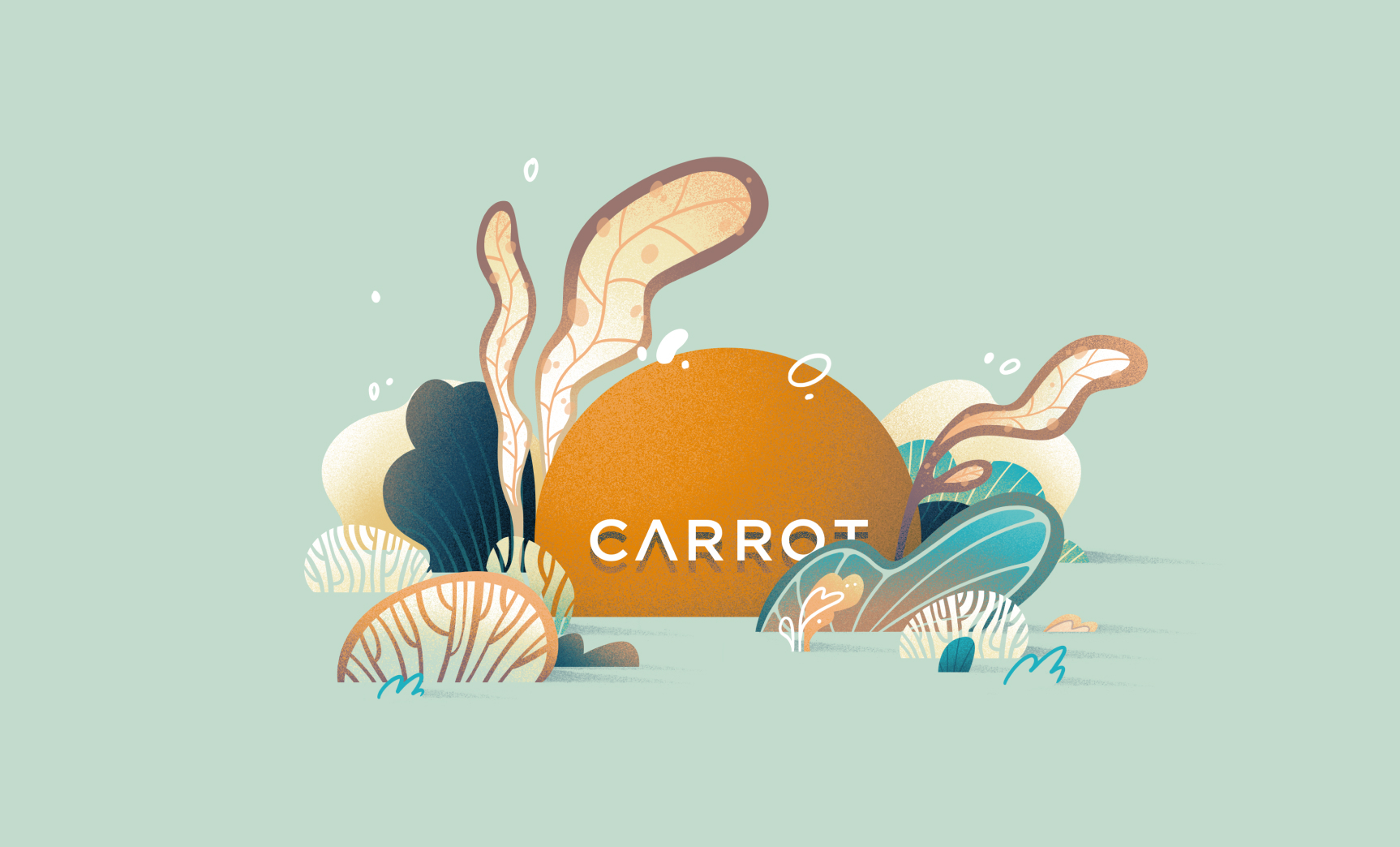 Carrot Fertility Raises $24 Million To Accelerate Growth as the Leading Global Fertility Benefits Solution for Multinational Employers