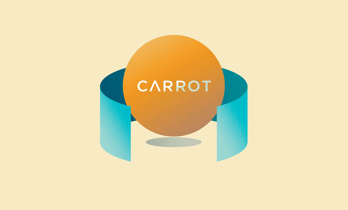 Introducing Carrot Core: A complete telehealth platform for fertility and pregnancy care