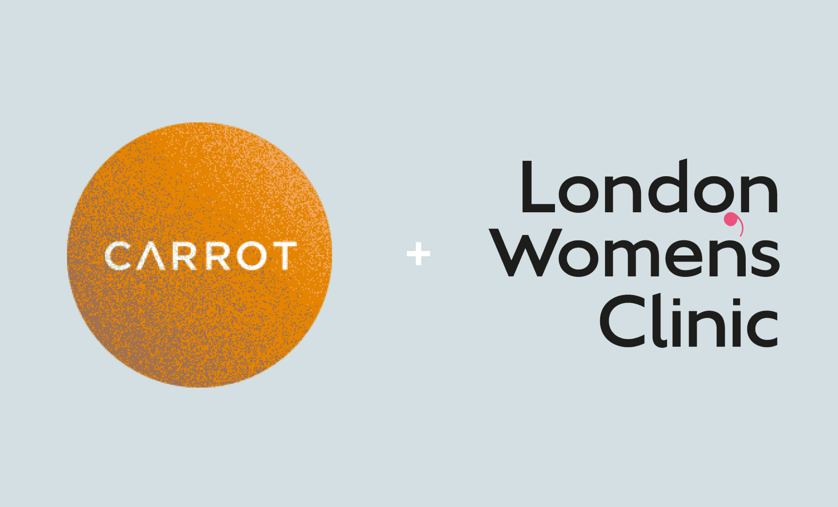 London Women's Clinic joins Carrot as UK partner