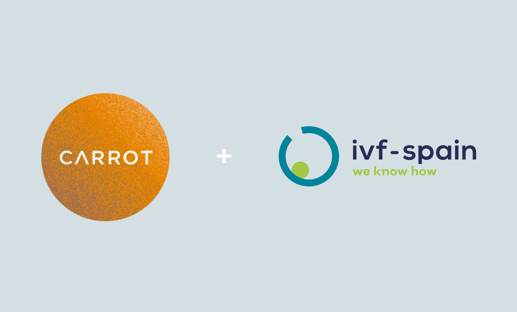 Meet IVF Spain, a Carrot Partner globally recognized in cross border reproductive care
