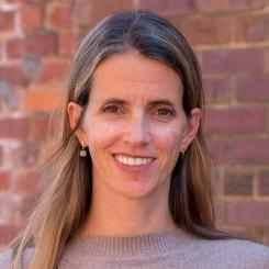 Leslie Neitzel
