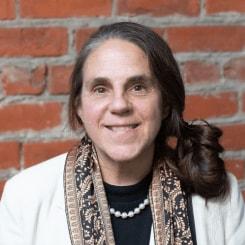 Dr. Sheryl VanderPoel