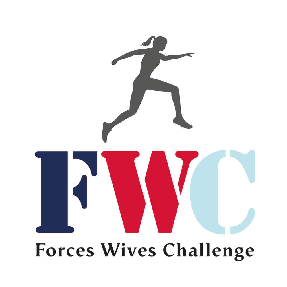 Forces Wives Challange