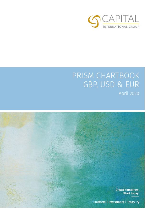Prism Chartbook April 2020