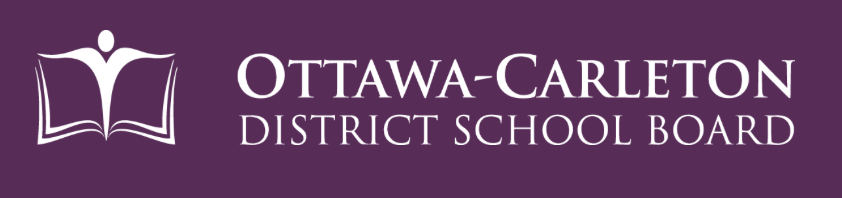 Ottawa-Carleton District School Board (OCDSB)