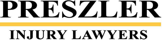 Preszler Injury Law