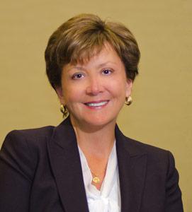 Donna Cassani