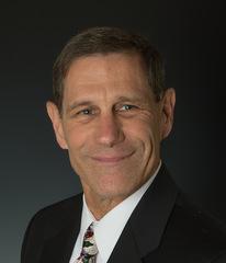 CAPT George Eichert