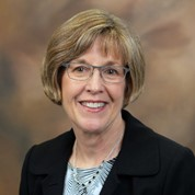 RADM Christine Hunter, M.D.