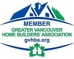 You Move Me is a member of the Greater Vancouver Home Builders' Association
