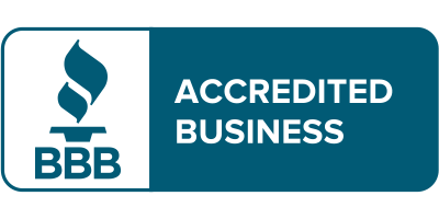 You Move Me is a BBB Accredited Business