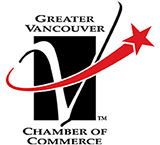 you move me is a part of the greater vancouver wa chamber of commerce