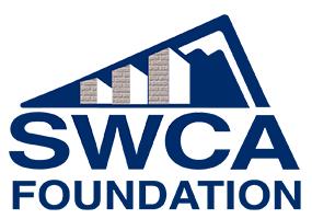 ymm swca foundation