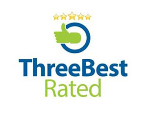 ymm three best rated