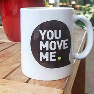 you move me coffee mug in victoria home
