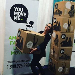 you move me boxes