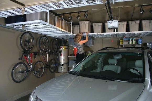 declutter-your-garage