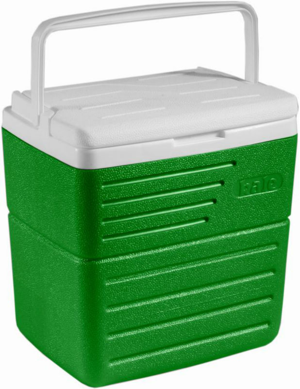 cooler-box-for-when-moving