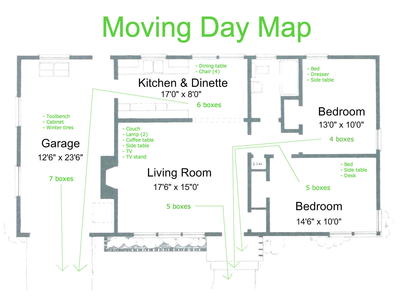 moving-day-map