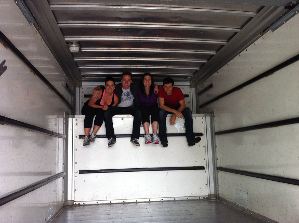 friends-in-moving-truck