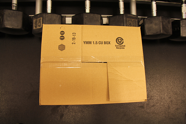 complicated-moving-box-tape