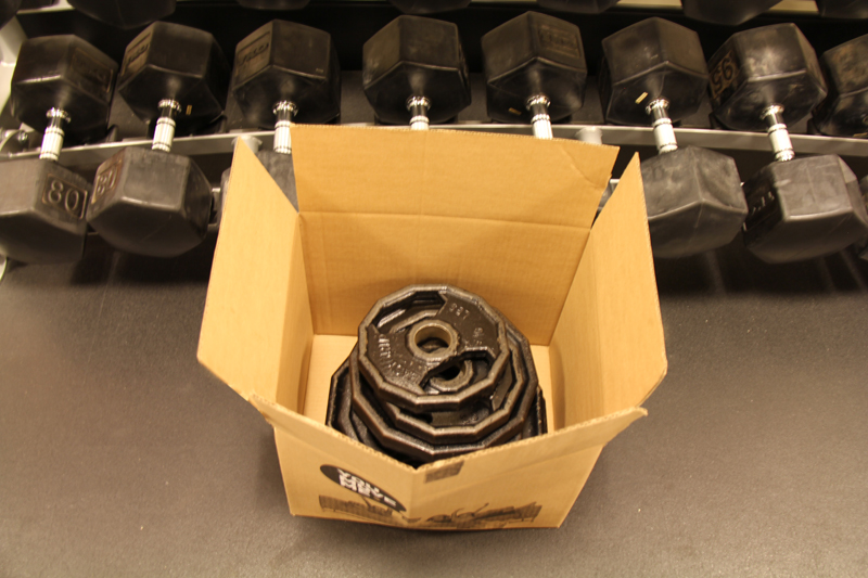 what-can-your-moving-box-handle