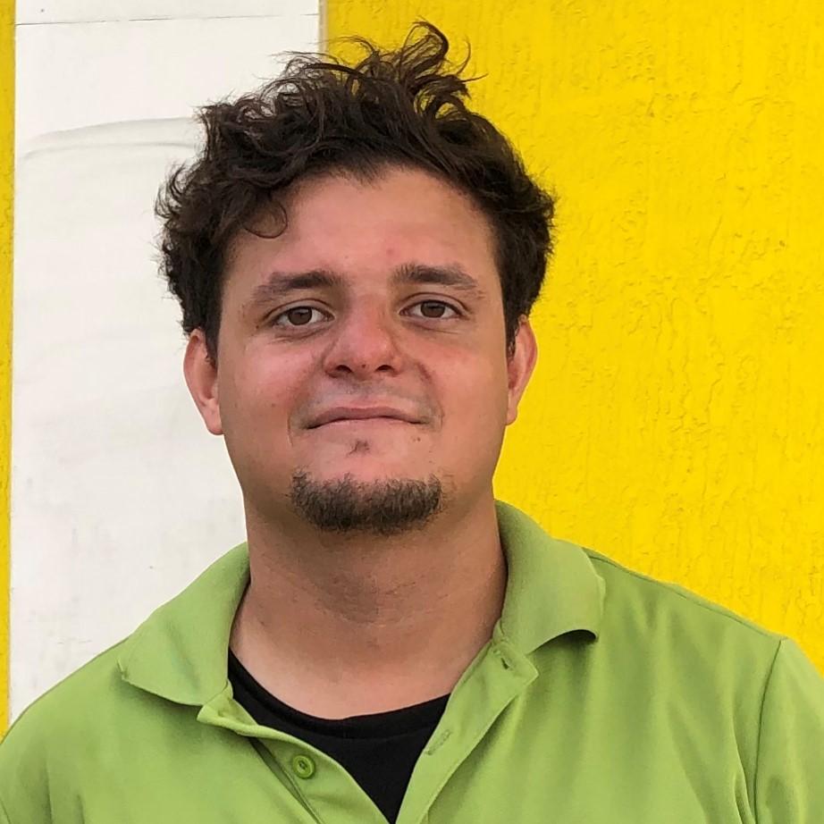 Alejandro P