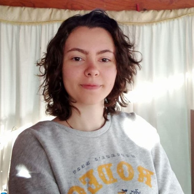 Mariana S