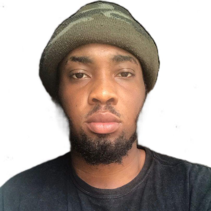 Isaiah J